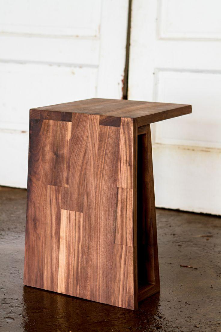 End Tables, Lighting Design, Strands, Furniture Design, Mesas, Light  Design, Small Tables, Nesting Tables