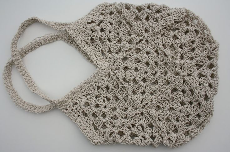 Crochet Patterns To Purchase : about Crochet Bags on Pinterest Free pattern, Crochet bag patterns ...
