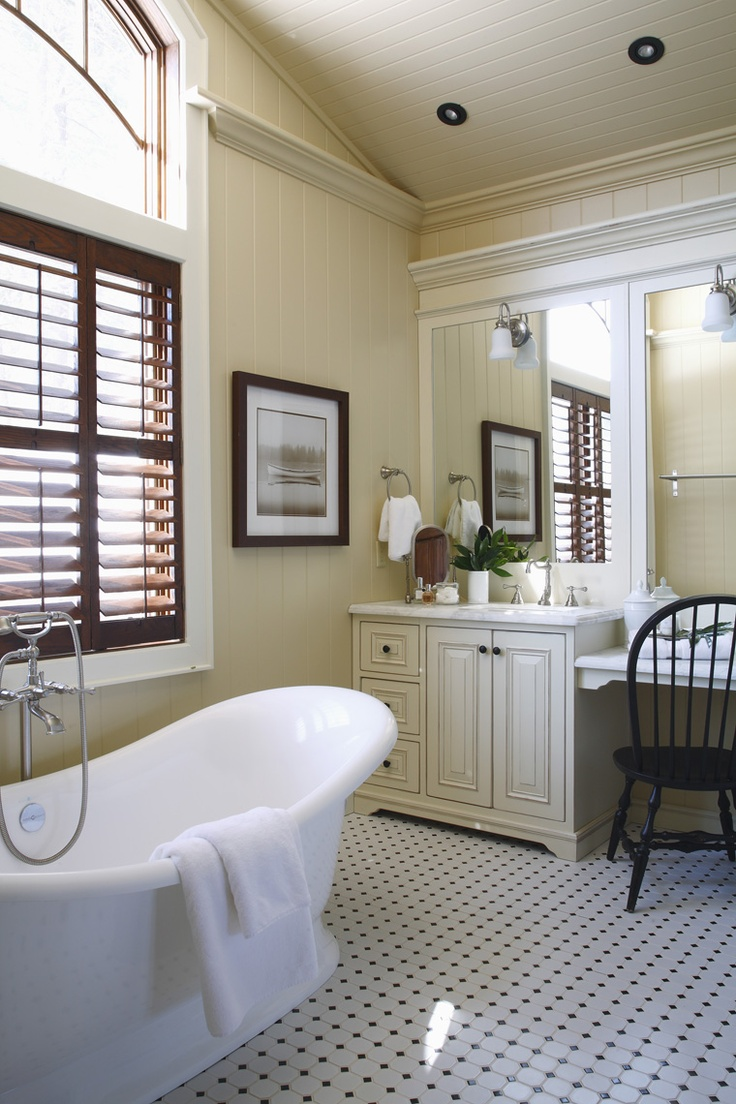 18 best 538 bathroom images on pinterest bathroom ideas dream like the combo of cream and white