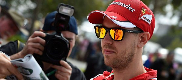 Vettel-Oakley.jpg (600×264)