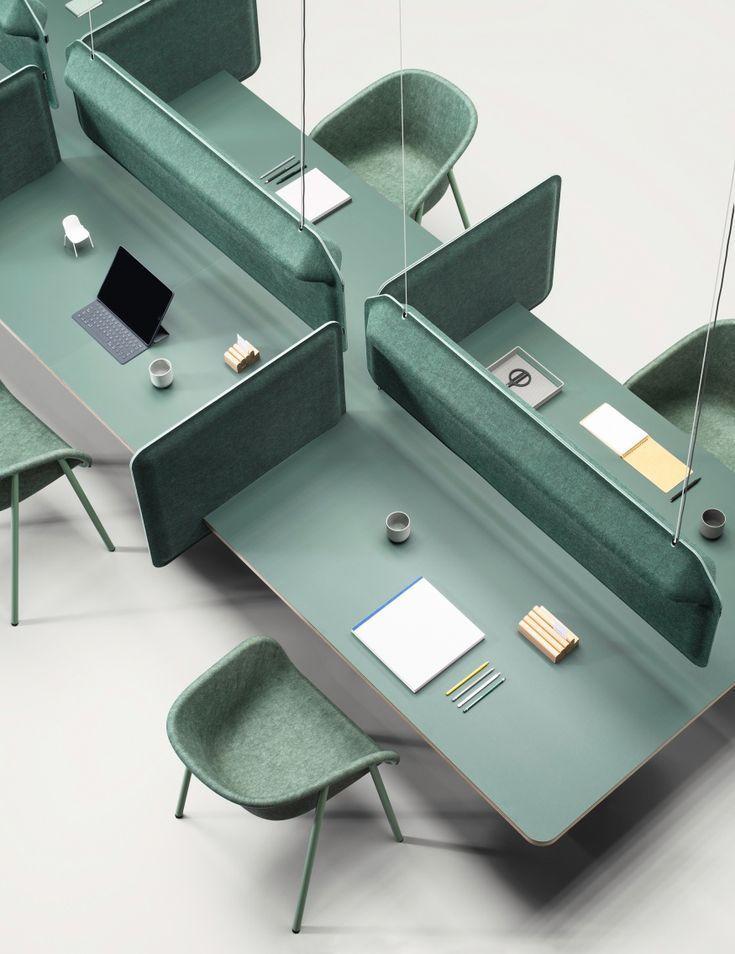 De Vorm Lookbook 25 Office Design Architecture Architecture De 2020 Ic Tasarim Ofisler Ofis Ic Dekorasyonu Ofis Bolmeleri