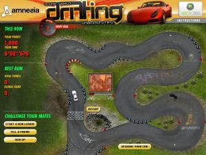 find this pin and more on kids love this stuff learn about some of the best free car games to play online including rally racing