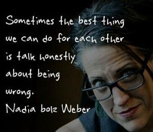 Best dating advice quotes-in-Weber