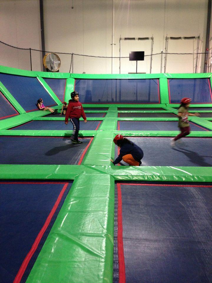 Indoor Activities Long Beach Island Nj