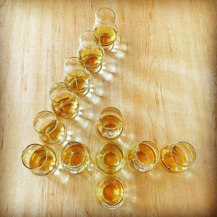 """#MeleklerinPayı4Yaşında  Günler aylar yıllar büyük bir hızla geçiyor. Amatör bir ruhla 4 yıl önce viski sevgimi paylaşmak için kurduğum Türkiye'nin ilk viski kültürü blogu """"bebeğim"""" Meleklerin Payı 4 yaşına ulaştı. Genç yaşına rağmen Türkiye'nin en iyi blogu seçilen dünyanın en çok takip edilen viski siteleri arasında listelenen ardından gelen pek çok siteye örnek teşkil eden Meleklerin Payı'nın 4. yaşını 29 Kasım'da vereceğim bir davetle kutlayacağım Gönül ister ki tüm takipçilerimi…"""