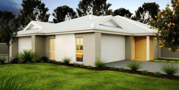 Best 25 duplex design ideas on pinterest small loft for Corner duplex designs