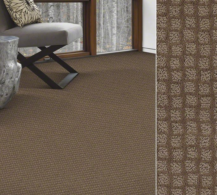 Shaw Anso Nylon In A Whimsical Pattern Style Port Edwards Color Winchester Visit Carpetwinchesterin