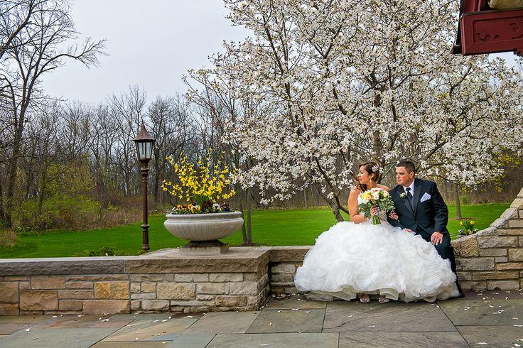 Redfield_estate_wedding (42 of 113)