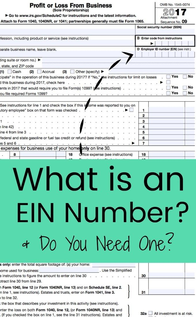 5693fffb51dd5e5a688c8849c15773e7 - How To Get A Tax Id Number Online Free