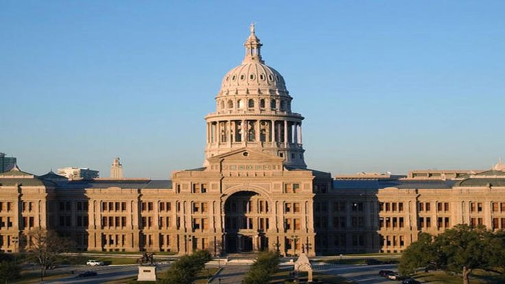 Food Stamp Offices In Austin Tx