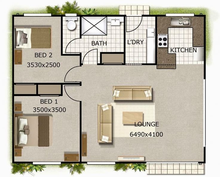 Best 25 house plans australia ideas on pinterest one for Top rated floor plans