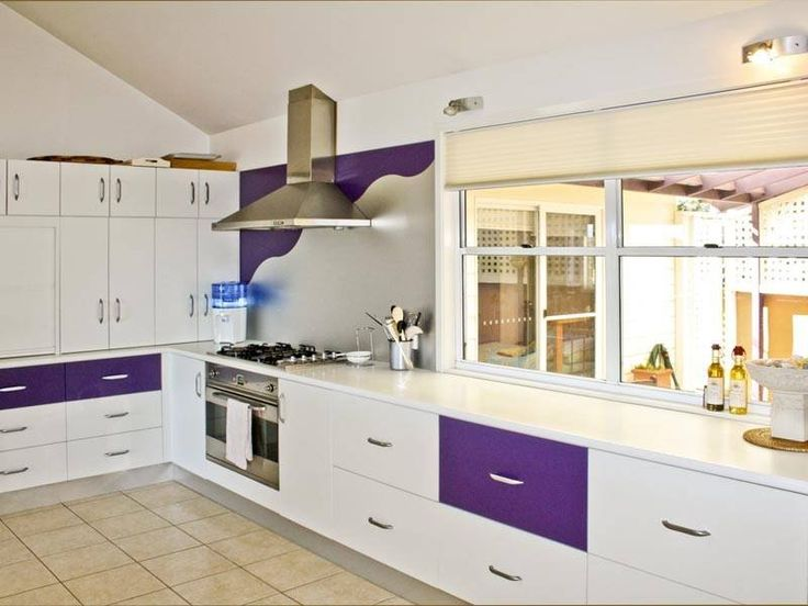 kitchen design pics 11 best my bdrm ideas themes and decor images on 1307