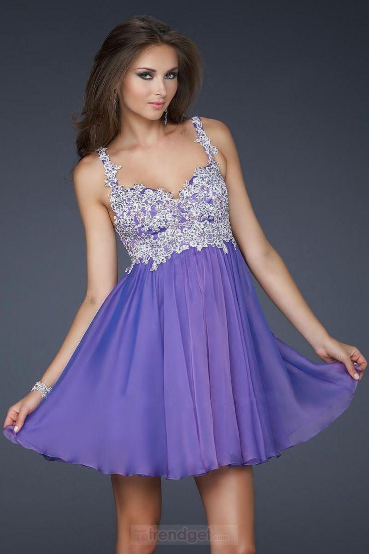 Mejores 181 imágenes de Trendsget Cocktail Dresses en Pinterest ...
