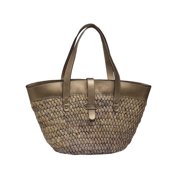 J.Crew > women's > shop by category > bags ($78) ❤ liked on Polyvore featuring bags, handbags, purses, accessories, bolsos, j crew handbag, man bag, brown hand bags, handbag purse and purse bag