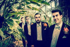 wedding_img_14.jpg