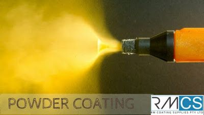 RM Coating Supplies have a 30 years of industry experience & also acknowledged as the knowledgeable & trusted powder coating Consulting authority in Australia.