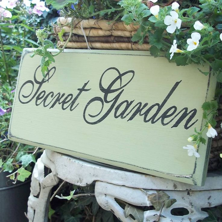 vintage green shed - Google Search