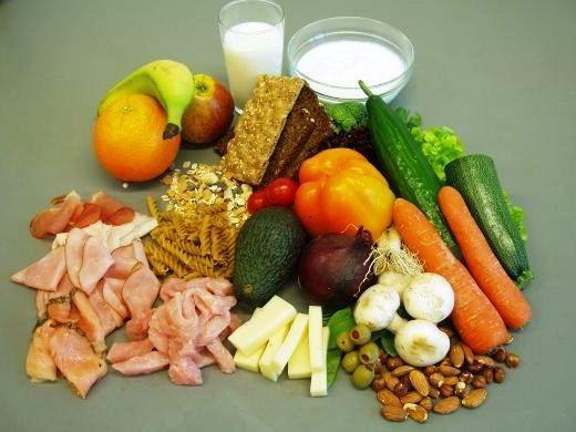 Que son los Aminoácidos. Esenciales y no Esenciales   MI MEDICO NATURAL