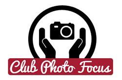 Club photo focus n°4, le 25 septembre sur les livres photo, le stockage et l'archivage. Les inscriptions sont ouvertes !