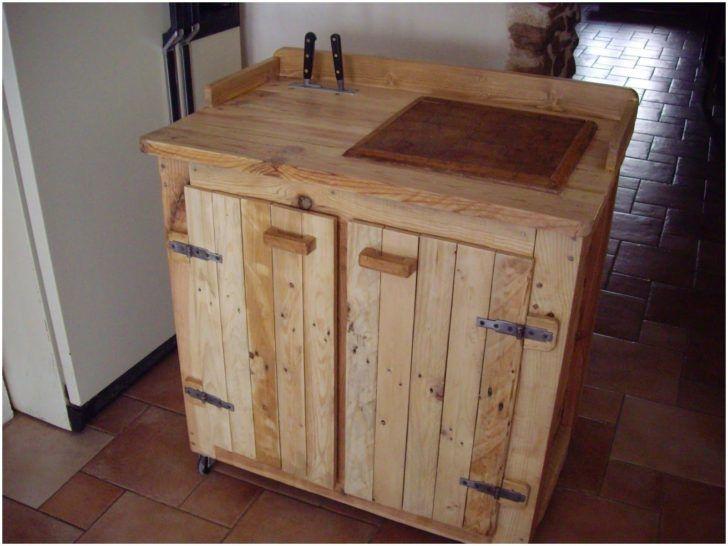 Interior Design Acheter Meuble Palette Acheter Des Palettes En Bois Construire Escaliers Meuble Palette 30genial Anciendemutu Wooden Pallets Furniture Wood Diy