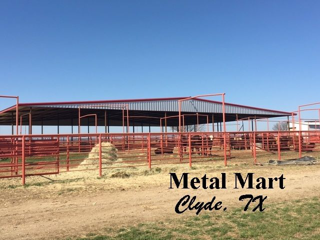 Metal Mart Can Help With Your Heavy Duty Carports Covers In 2020 Metal Mart Carport Covers Steel Buildings