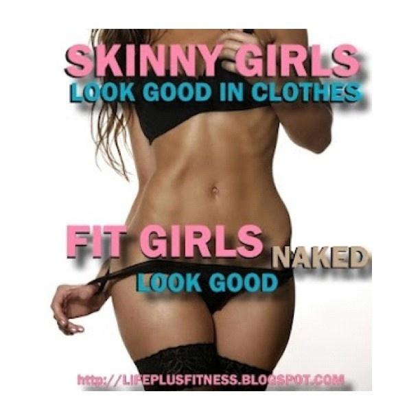 slim ebony big boobs