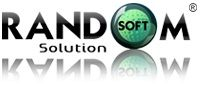 Random soft solution- is a team of dedicated and highly motivated professionals that started this as an organization to provide simple and cost effective solutions to clients mainly in the area of software development. http://www.randomsoftsolution.com/