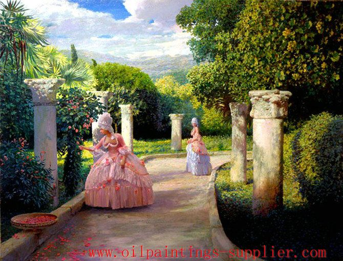 Alexander Saidoff - Wholesale Alexander Saidoff,Alexander Saidoff Supplier,Manufacturer - LYSEE(INTERNATIONAL) ART CO.,LTD www.oilpaintings-supplier.com670 × 511Buscar por imagen Aleksandr Starodubov-Artist. Moscow - Buscar con Google