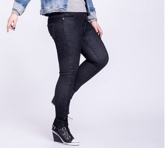 Cheap Jeans on Sale at Bargain Price, Buy Quality Jeans from China Jeans Suppliers at Aliexpress.com:1,Material:denim 2,Model Number: 14-5162R 3,denim:street 4,combination form:separate 5,Fit Type:Skinny