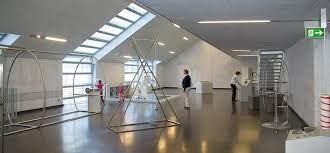 Museum: Phänomenta Lüdenscheid, Flensburg, Peenemünde, Bremerhaven