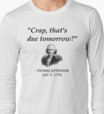 Image result for hamilton funny shirts