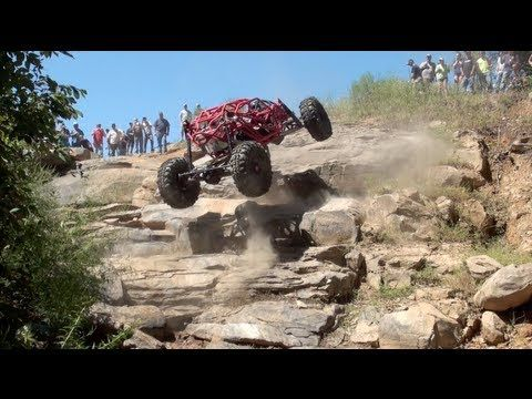 Go Karts Reno >> 17 Best images about Rock Crawlers ( Moab) on Pinterest ...