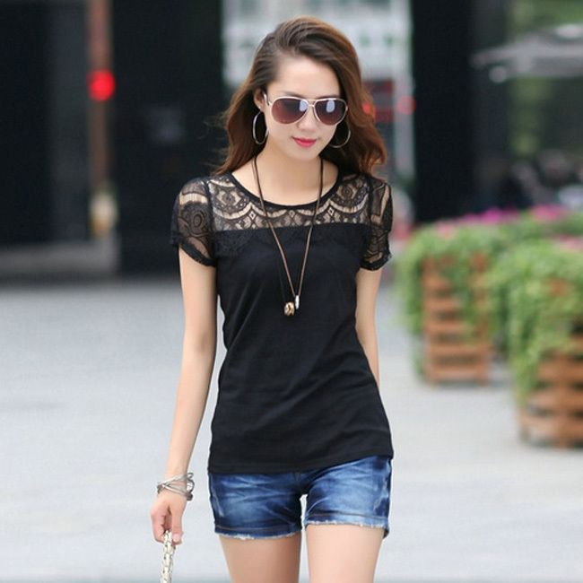 fashionable shirt designs for women wwwpixsharkcom