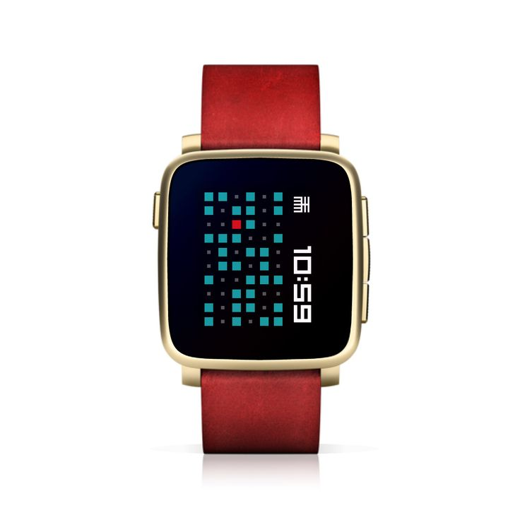 MOMENTTMM for Pebble Time #PebbleTime #PebbleTimeSteel #Pebble2 www.time.ttmm.eu