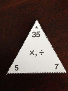 Making Math Facts Fun! | Parents | Scholastic.com