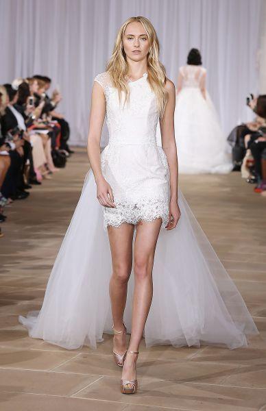 Best An Press Images On Pinterest Wedding Dressses Wedding