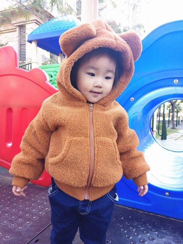 http://babyclothes.fashiongarments.biz/  winter baby boys clothes thick soft fleece hooded baby jacket warm baby girl clothes 0-4Y girls coats toddler infant outerwear, http://babyclothes.fashiongarments.biz/products/winter-baby-boys-clothes-thick-soft-fleece-hooded-baby-jacket-warm-baby-girl-clothes-0-4y-girls-coats-toddler-infant-outerwear/, 	winter baby boys clothes thick soft fleece hooded baby jacket warm baby girl clothes 0-4Y girls coats toddler infant outerwear  	Material : cotton…