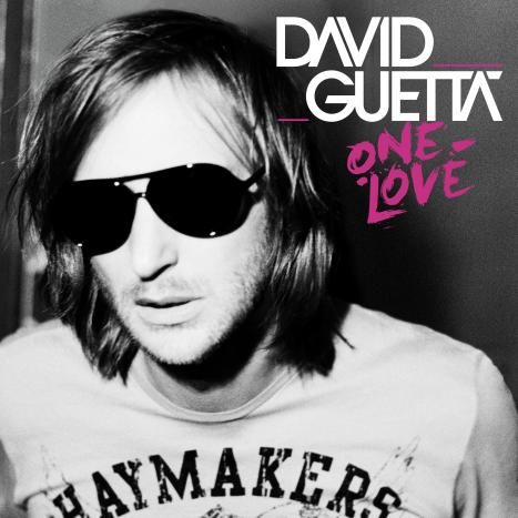 "Have you ever grooved to the tunes of ""Sexy Bitch"" or ""When Love Takes Over""  then tonight is your night. Today David Guetta- The master of tunes is going to play hard at Kool Haus, 132 Queens Quay E, Toronto . Let us party tonight. Tickets available at: http://2local.ca/event/E0-001-068673527-1"