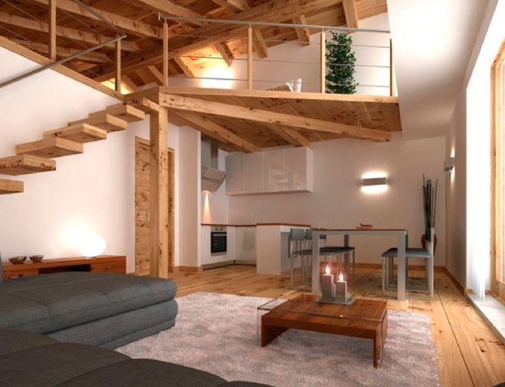 Vendita appartamento Bardonecchia Melezet. Apt. 4