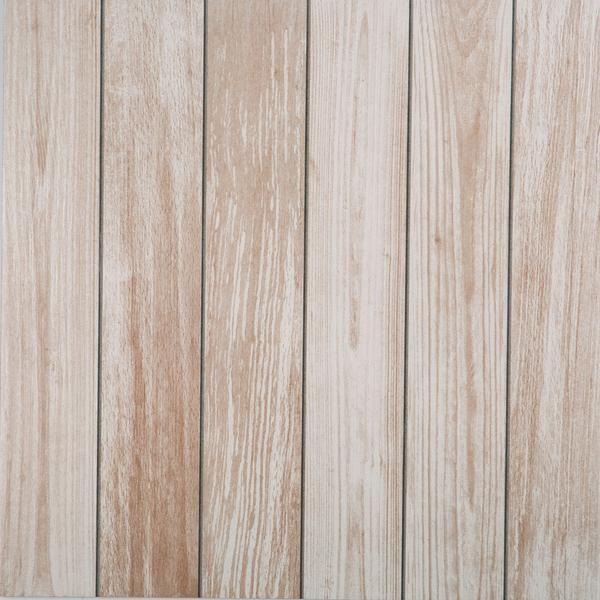 Гранитогрес Toba беж 42,5x42,5
