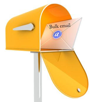 email marketing india : Create and send bulk email campaigns, SMTP Server,email marketing, Track Email Campaigns Call at Toll Free - 1800-200-4221.  http://www.hemsmail.com/bulk-email-india/#bulk email india