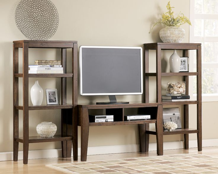 home entertainment furniture ideas. deagan tv stand w pier ashley home gallery stores living room furnitureliving ideasapartment furnitureapartment ideasentertainment entertainment furniture ideas