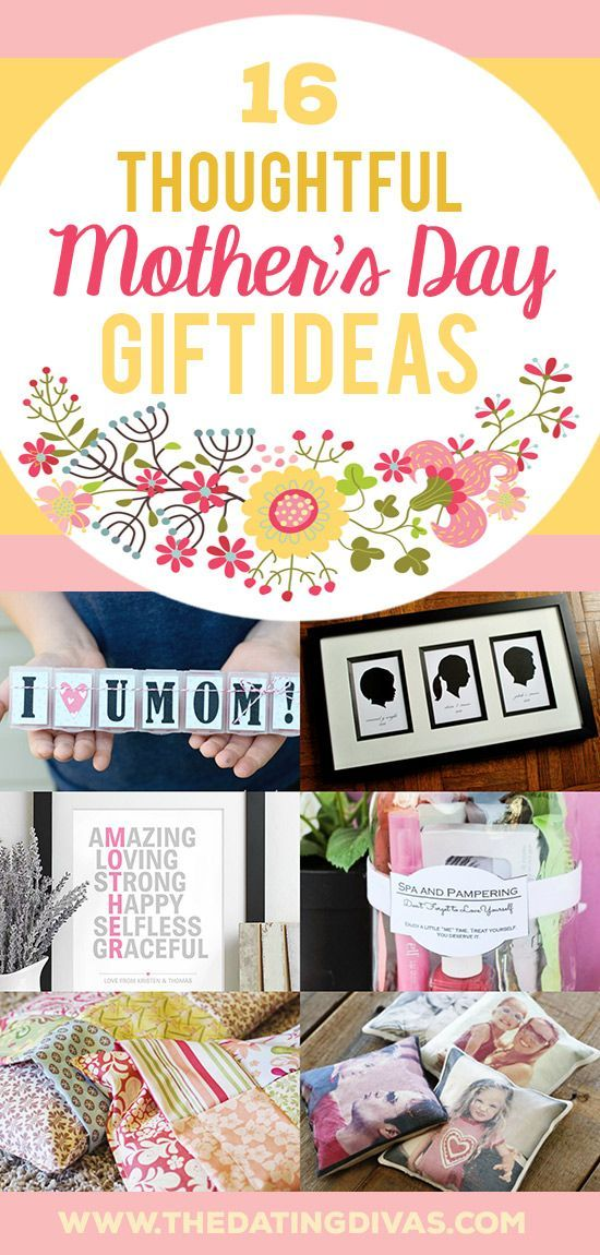 147 Best Mother 39 S Day Ideas Images On Pinterest