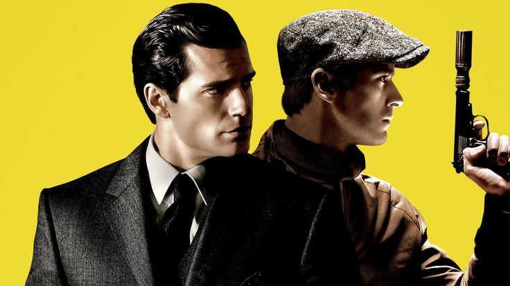 The Man From U.N.C.L.E, Watch The Man From UNCLE Online Free Full Move online   Watch Full Movie===>>>  http://movie.watchinhd.tv/watch-movies/The-Man-from-UNCLE-73  Man From UNCLE Online Iphone Watch The Man From UNCLE Movie Online Netflix The Man From UNCLE HD English Full Movie Download Watch  Watch The Man from UNCLE (2015) Online Free watch-The-Man-from-UNCLE-full-movie-online-free-2015