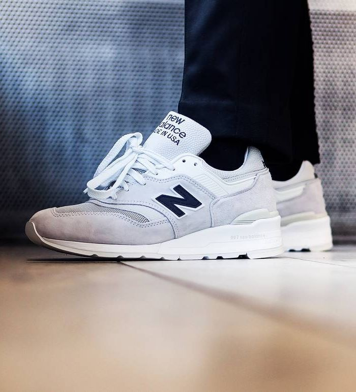 Streetwear Shop, New Balance, Shop Now, Reebok, Asics, Pumas, Nba,  Converse, Athletic Shoes