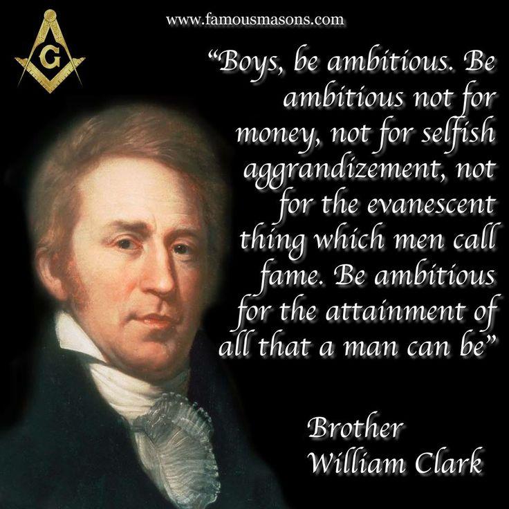 Mason Quotes 174 Best Masonic Quotes Images On Pinterest  Freemasonry Entryway