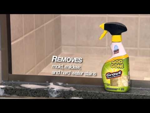 11 Best Goo Gone Videos Images On Pinterest Cleaning