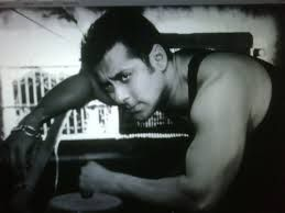 Image result for cute old photos of salman khan
