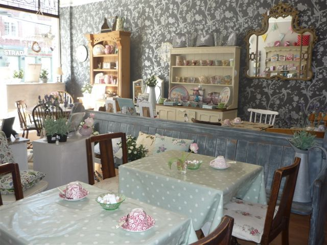 17 best images about english tea houses on pinterest for Tea room design quarter