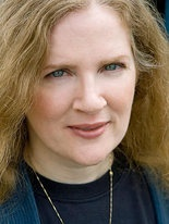 """Hunger Games"" Author ASFA Grad Suzanne Colllins.  On March 23, the world will be watching the accomplishments of one Alabama School of Fine Arts graduate. The first installment of Suzanne Collins' phenomenal ""Hunger Games Trilogy"" hits the big screen Friday."